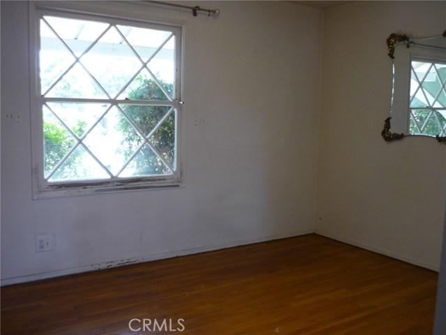 309 N Westridge Avenue Covina, CA 91724 - MLS #: CV18196761