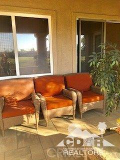 82844 Burnett Drive, Indio CA: http://media.crmls.org/medias/36e86d79-7d90-4f6a-941f-df3fff57dd0d.jpg