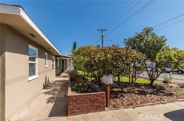 1235 E Sycamore St, Anaheim, CA 92805 Photo 5