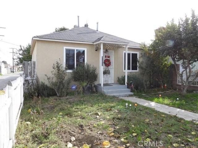 Photo of 12014 2nd Avenue, Lynwood, CA 90262