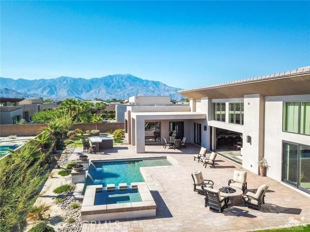 35 Via Noela, Rancho Mirage CA: http://media.crmls.org/medias/36ebeccc-c803-408c-9883-b0e7f8fbca10.jpg