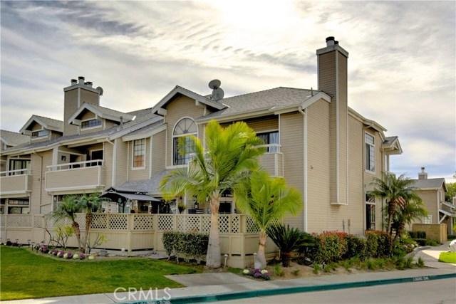 1829 W Falmouth Av, Anaheim, CA 92801 Photo 2
