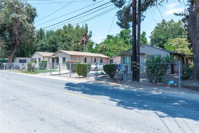 5565 34th Street, Riverside CA: http://media.crmls.org/medias/36ee92da-d30e-44a2-aa4f-ce5b1c118bc0.jpg