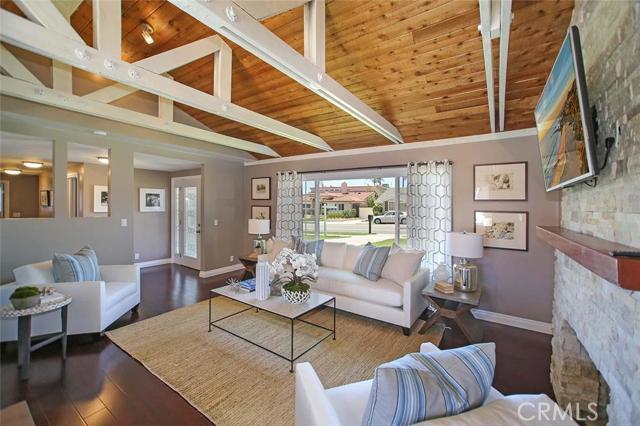 Single Family Home for Sale at 34802 Camino Capistrano St Dana Point, California 92624 United States