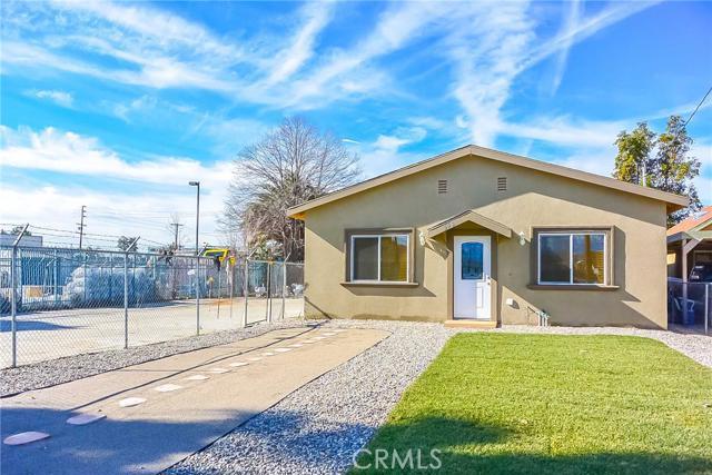 San Bernardino, CALIFORNIA Real Estate Listing Image CV16008914