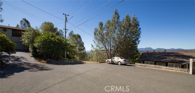 16569 Hacienda Court, Hidden Valley Lake CA: http://media.crmls.org/medias/36f232ac-160d-4c20-9705-1ae5c87db3b3.jpg