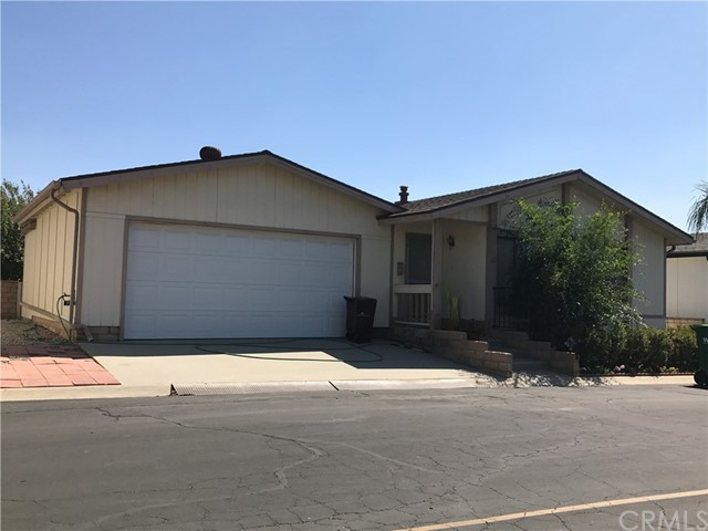3800 W Wilson Street 169, Banning, CA 92220