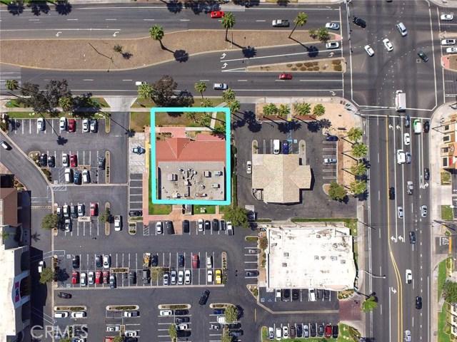 11120 Magnolia Avenue Riverside, CA 92505 - MLS #: PW18155362