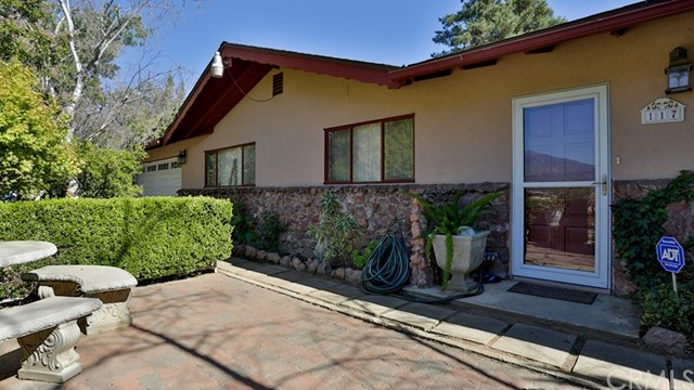 Photo of 117 Myrl Drive, Beaumont, CA 92223
