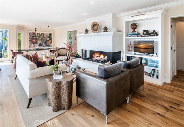 455 Hill Street Laguna Beach, CA 92651 - MLS #: LG18035064