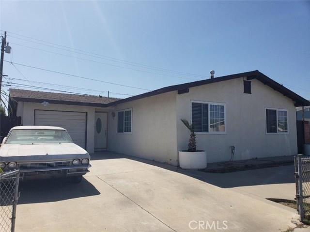 119 Cordova Street, Oxnard CA: http://media.crmls.org/medias/36f57bb5-59a8-4398-a3f3-5aa4e6a42e0d.jpg
