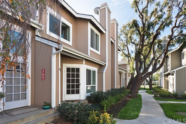 144 Monroe 239 , CA 92620 is listed for sale as MLS Listing OC17266454