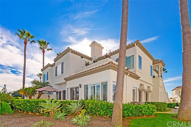 Detail Gallery Image 1 of 29 For 14 Tennis Villas Dr #57, Dana Point, CA 92629 - 2 Beds | 2 Baths