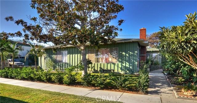 722 Joann Street, Costa Mesa, CA, 92627