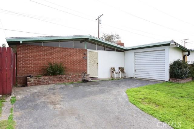 17914 E Renwick Road, Azusa, CA 91702
