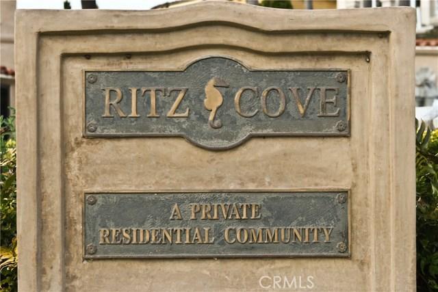 89 Ritz Cove Drive, Dana Point CA: http://media.crmls.org/medias/36fa485f-333a-4276-b921-f5cd26173d26.jpg