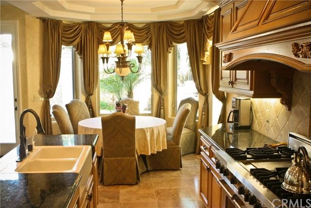 89 Ritz Cove Drive, Dana Point CA: http://media.crmls.org/medias/36fbd7ba-9dfd-4079-87ed-28efe93dc00e.jpg