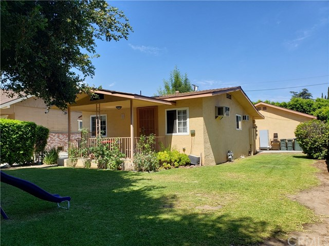 154 N Parkwood Av, Pasadena, CA 91107 Photo
