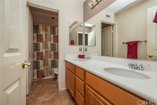 41120 Chemin Coutet, Temecula, CA 92591 Photo 37