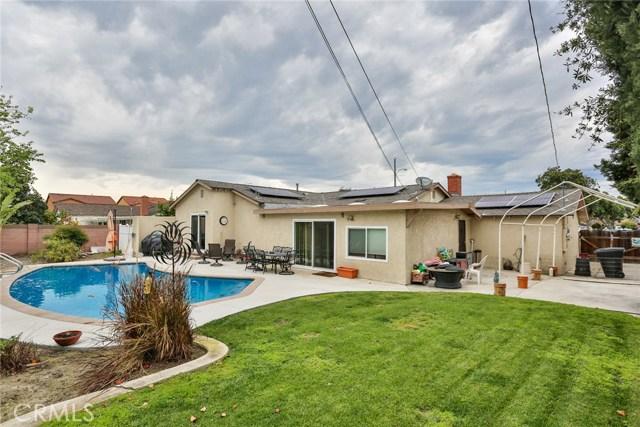 3250 W Deerwood Dr, Anaheim, CA 92804 Photo 45