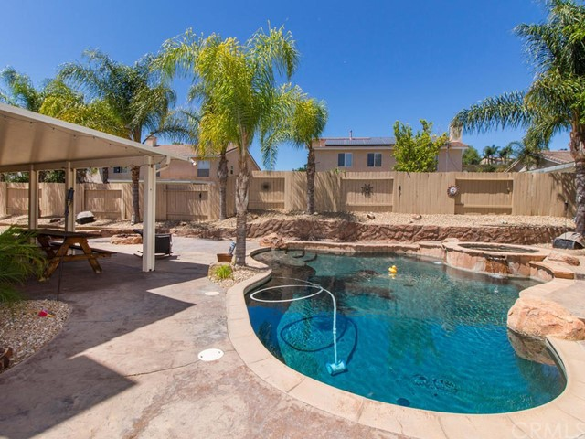 33620 Corte Bonilla, Temecula, CA 92592 Photo 38