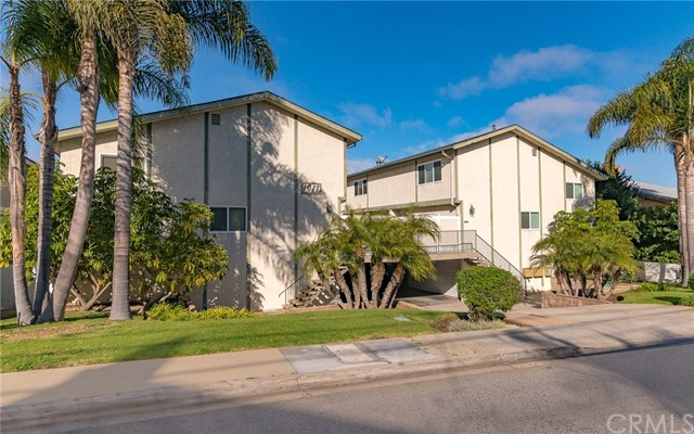 1911 Mathews Av, Redondo Beach, CA 90278 Photo