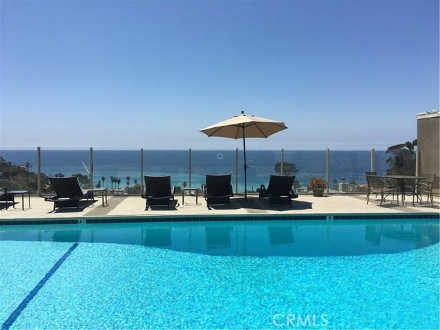 21702 Ocean Vista Drive H, Laguna Beach, CA 92651