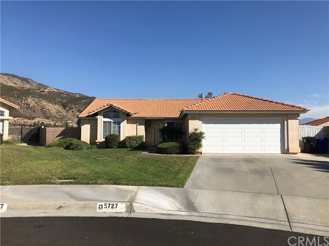 5727 CRESCENT Street San Bernardino CA 92407