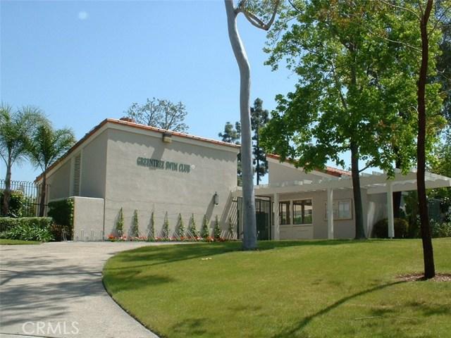 4381 Bridgeway St, Irvine, CA 92604 Photo 35