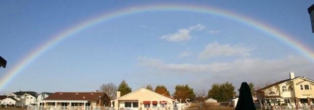 13745 Spring Valley, Victorville CA: http://media.crmls.org/medias/37026514-bb39-464f-8dfb-7e8b925f2fea.jpg