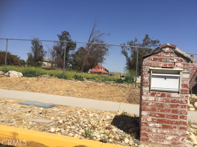 6737 East Avenue, Rancho Cucamonga, CA 91739