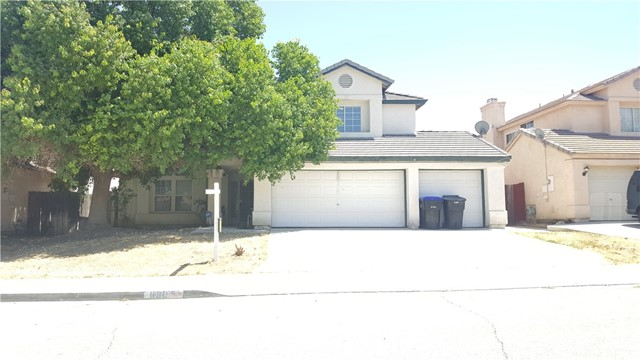 830 Colorado Drive, Hemet, CA, 92544