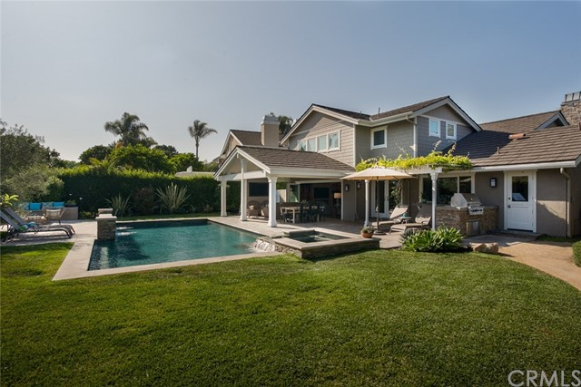 53 Emerald, Irvine, CA 92614
