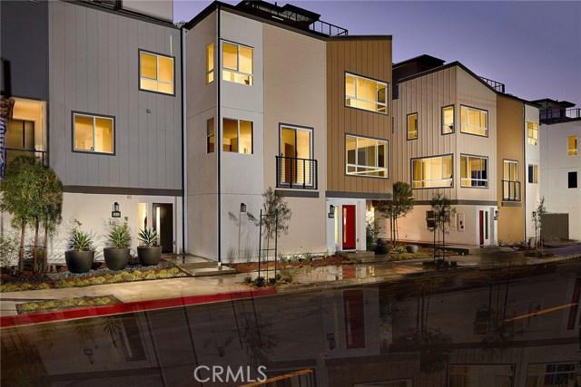 1825 Mesa Street, San Pedro, California 90731, 3 Bedrooms Bedrooms, ,2 BathroomsBathrooms,Single family residence,For Sale,Mesa,SW19241776