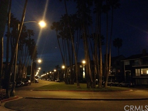 153 Syracuse Walk, Long Beach, CA 90803 Photo 13