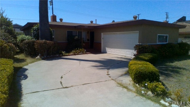 2362 W 235th St, Torrance, CA 90501 photo 2