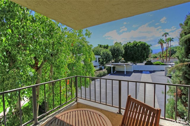 73330 Shadow Mountain Dr Drive Unit 34 Palm Desert, CA 92260 - MLS #: 217029168DA