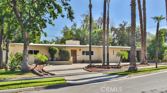 5352 Tower Road, Riverside CA: http://media.crmls.org/medias/3706fd25-36c0-40eb-824f-229057d6ff0d.jpg