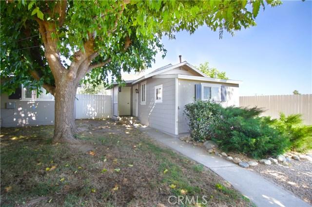 11250 Sunnyslope Avenue, Cherry Valley CA: http://media.crmls.org/medias/37079f9d-e6fb-4011-853f-d002573a81b6.jpg