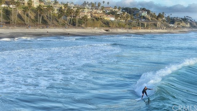 25 Optima, San Clemente CA: http://media.crmls.org/medias/37084a73-dbf9-480c-83ad-65e198af6819.jpg