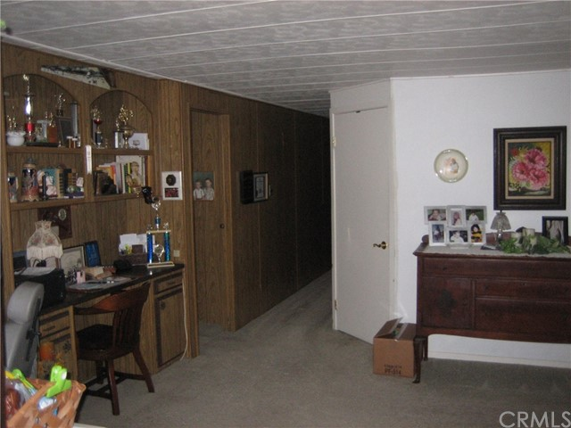 21350 DARBY STREET, WILDOMAR, CA 92595  Photo 14