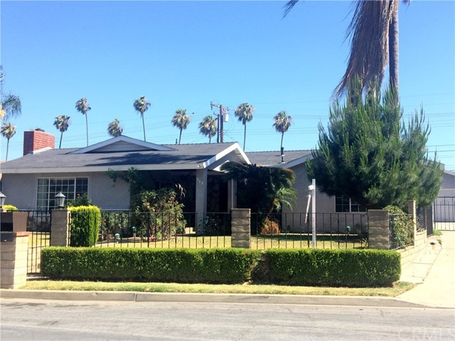 , CA  is listed for sale as MLS Listing AR18112421