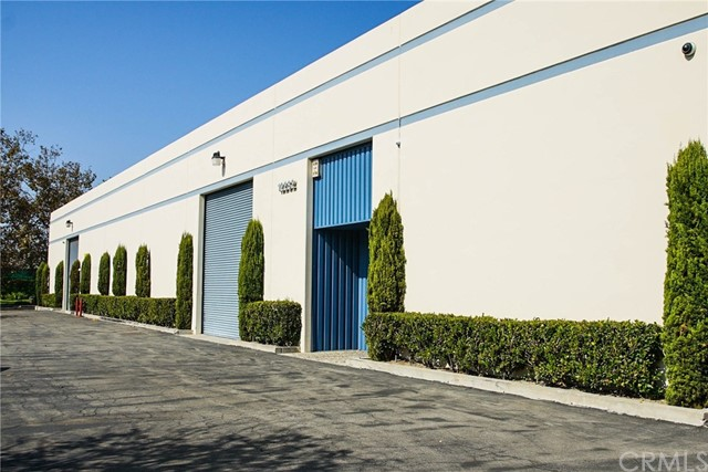 Industrial for Sale at 12272 Monarch Street 12272 Monarch Street Garden Grove, California 92841 United States