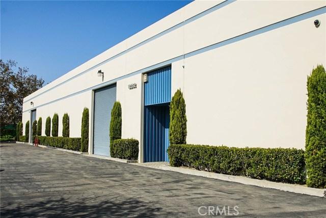 12272 Monarch Street, Garden Grove, CA, 92841