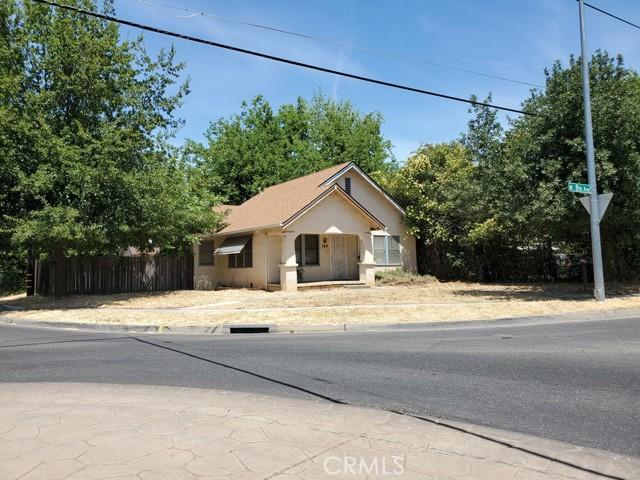 148 W 8th Avenue, Chico CA: http://media.crmls.org/medias/370a12de-0b7d-46b6-b500-21240d722577.jpg