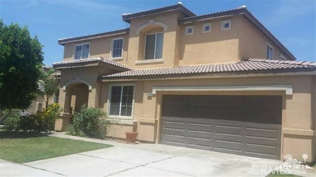 83798 Ozark Drive Indio, CA 92203 - MLS #: 217013484DA