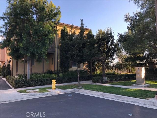 46 Scarlet Bloom, Irvine CA: http://media.crmls.org/medias/370c4dcf-3fa7-4e43-a366-55bd8e8e30bf.jpg
