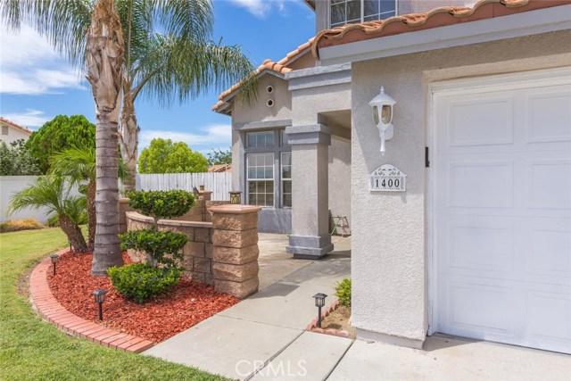 1400 Chase Street, San Jacinto CA: http://media.crmls.org/medias/370cb082-53d0-47ec-a184-cf69c6ab62a2.jpg