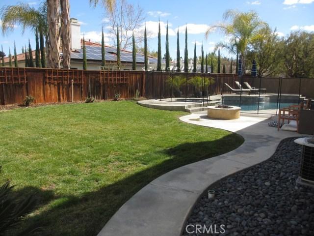 28870 Lexington Rd, Temecula, CA 92591 Photo 21