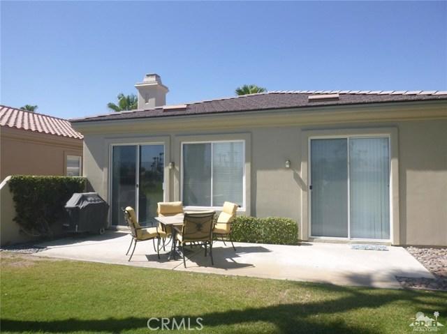 78280 Calle Las Ramblas La Quinta, CA 92253 - MLS #: 218017330DA